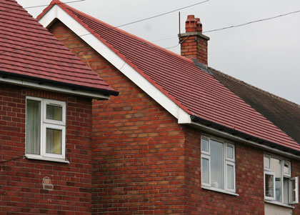 Welcome to Welwyn Garden Roofers Providing professional